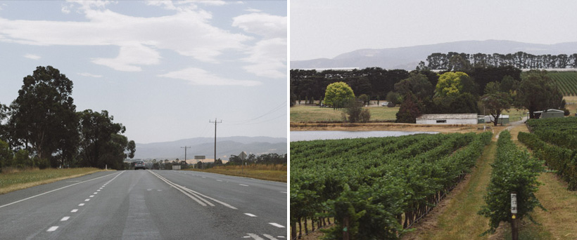130209_YarraValley-Collage-1