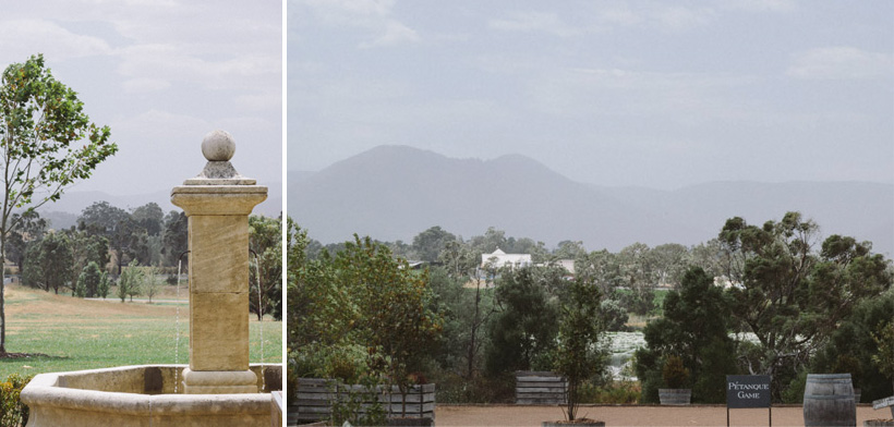 130209_YarraValley-Collage-3