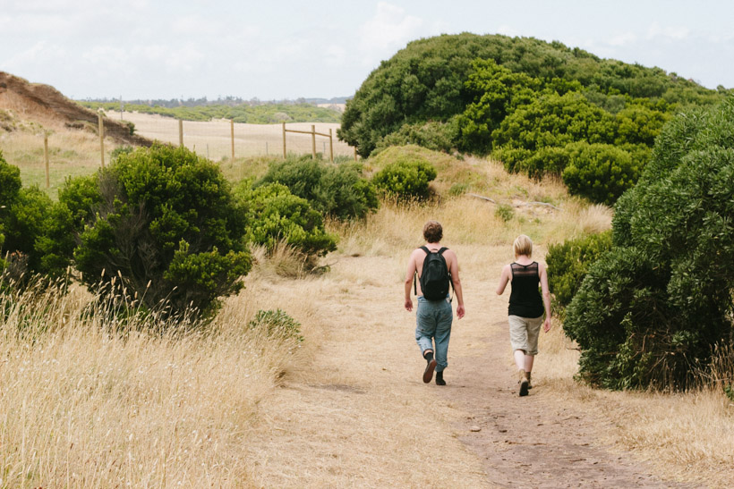 140216_MorningtonPeninsula-48