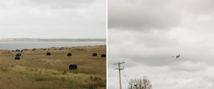 140216_MorningtonPeninsula-Collage-1
