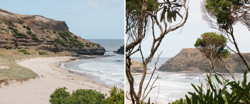 140216_MorningtonPeninsula-Collage-4