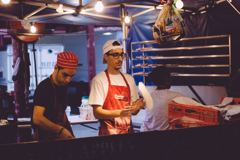 140219_QVM-Night-Market-23