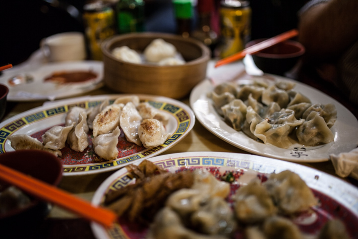 ChinaTownDumplings-15
