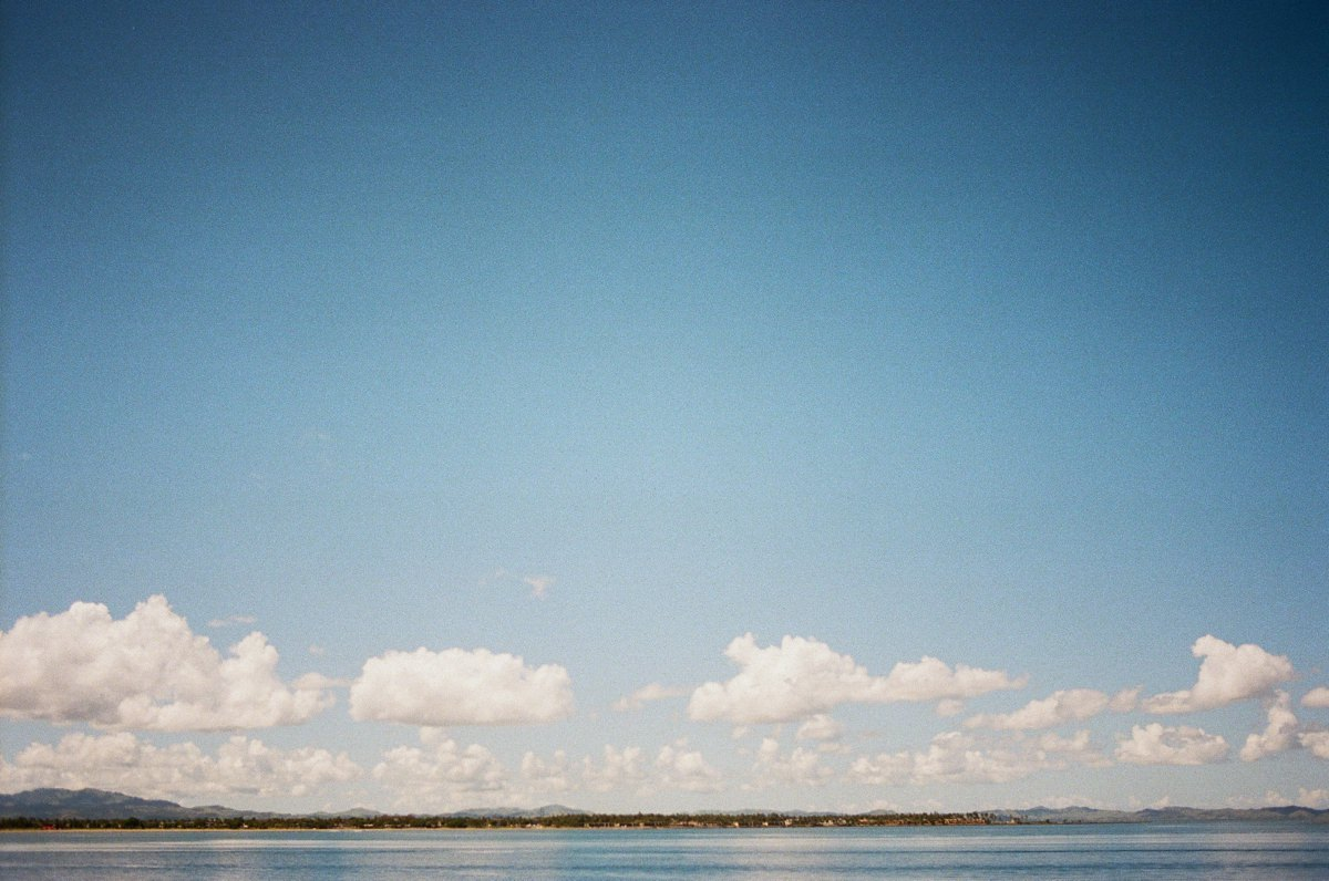 Fiji-in-film_1
