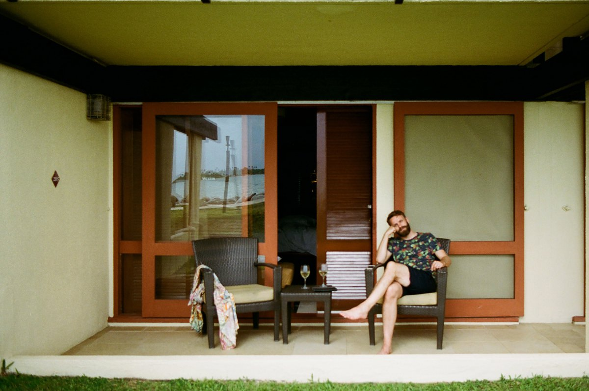 Fiji-in-film_14