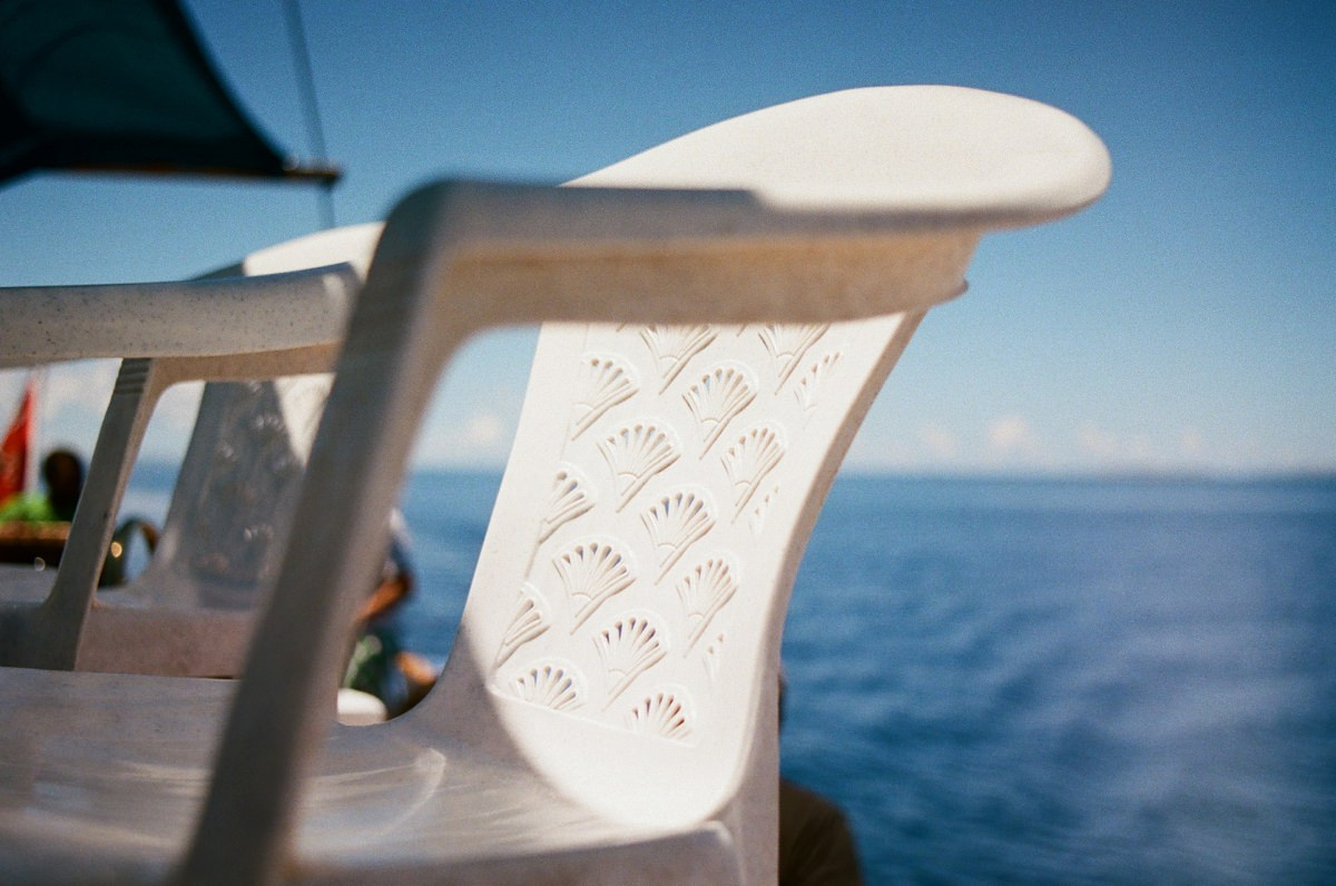 Fiji-in-film_3