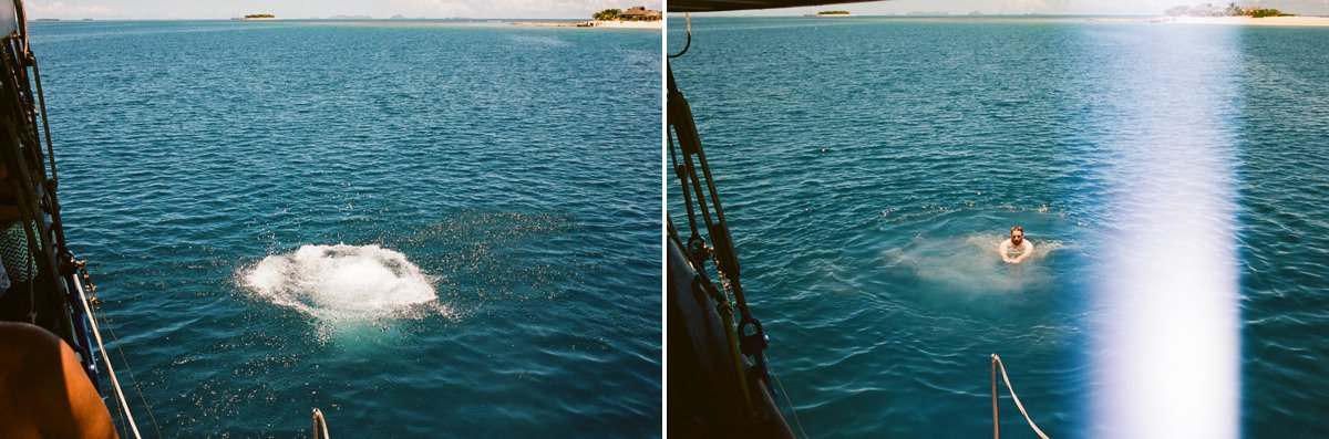 Fiji-in-film_6