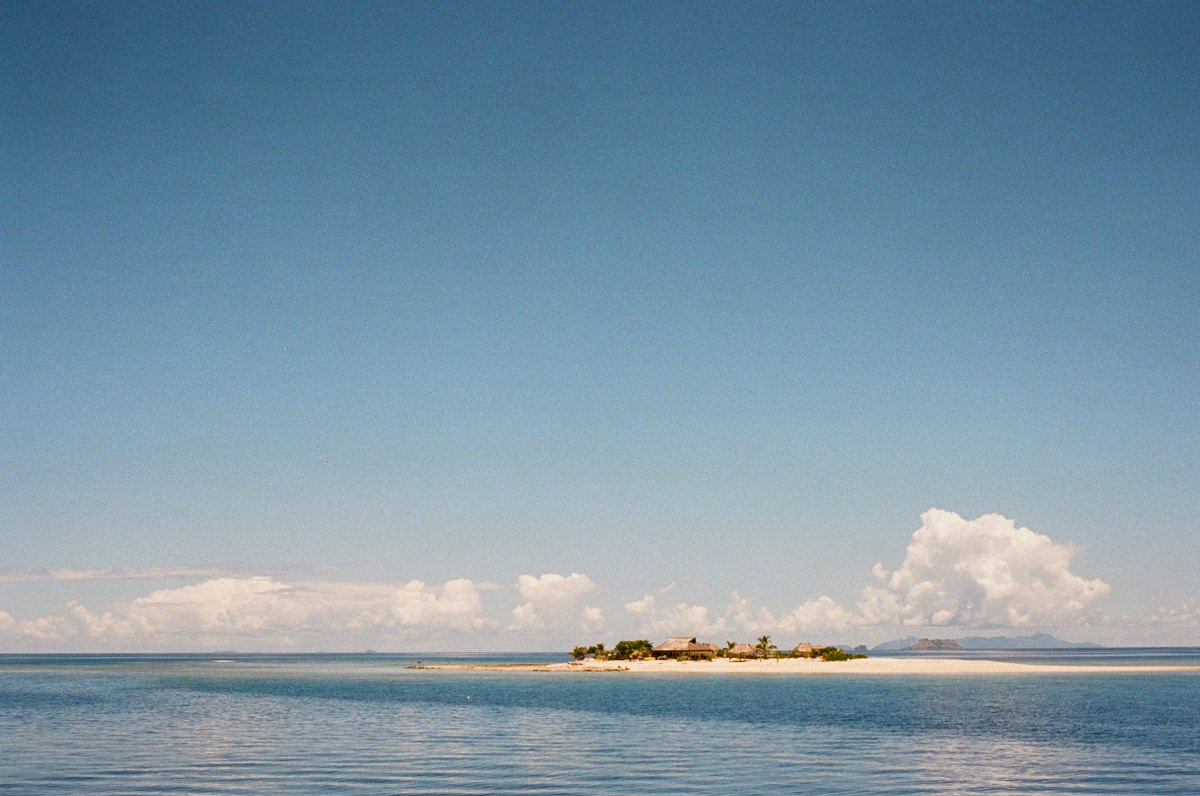 Fiji-in-film_7